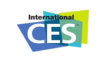 Clients INTERNATIONAL CES