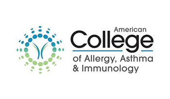 american-college-allergy-asthma-immunology