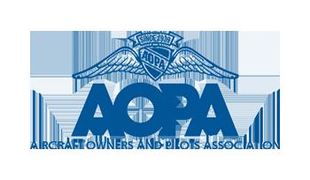 Clients AOPA