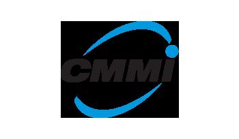 Clients CMMI