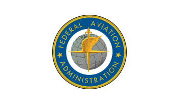 Clients FEDERAL AVIATION ADMINISTRATION