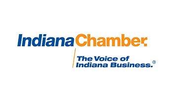 Clients INDIANA CHAMBER