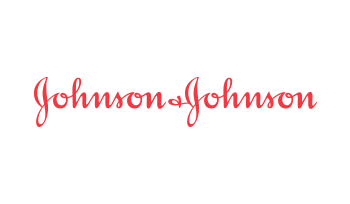 Clients JOHANSON & JOHNSON