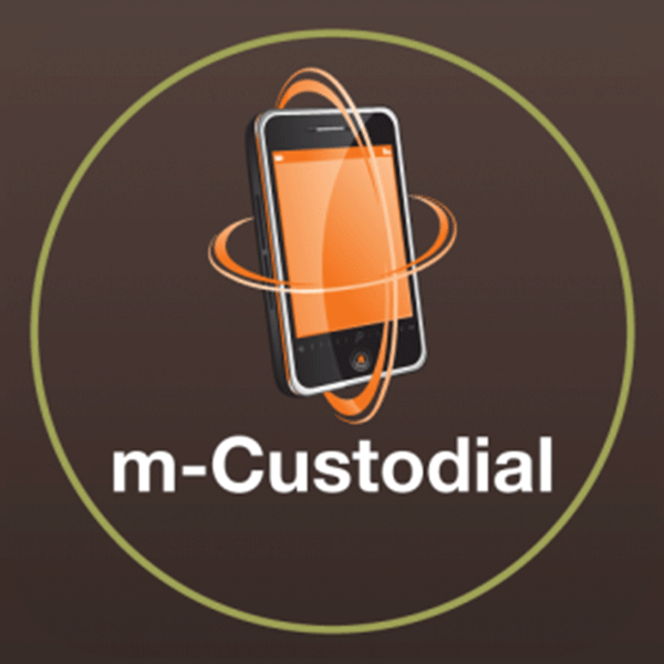 m-Custodial provides custodial and janitorial service management with the ability to track and monitor cleaning services throughout a facility.