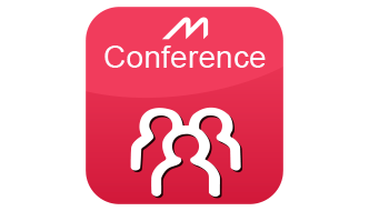m-Conference