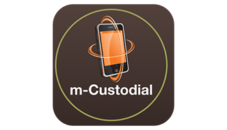 m-Custodial