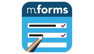 m-Forms