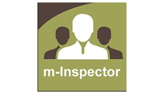 m-Inspector