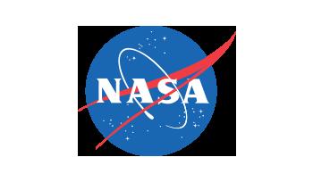 Clients NASA