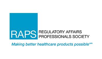 Regulatory Affairs Professionals Society
