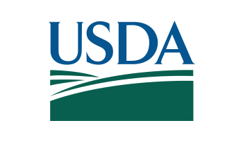 Clients USDA
