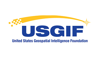 Clients USGIF